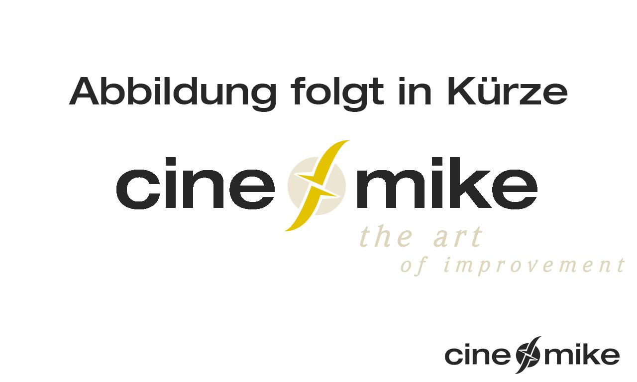 Cinemike Tuning