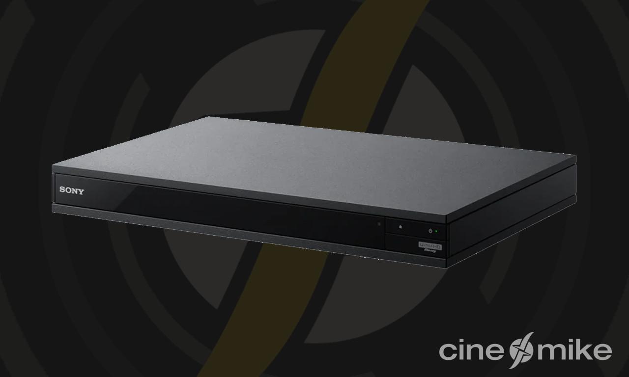Sony X800m2 / X1100
